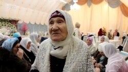 Абыстайлар татар теле язмышы өчен борчыла