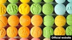 Только в средних школах Испании в прошлом году было арестовано 400 наркодилеров