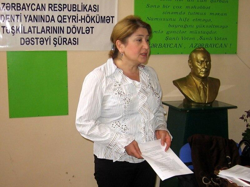 18 yasli azeri qehbe qiz nomreleri