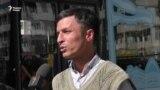 Дар Душанбе нархи роҳкиро боло меравад