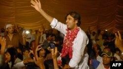 Abdul Qadir Gilani won a byelection on July 19