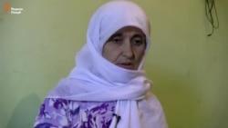 Мать Эмомиддина решила стать донором для своего сына