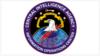 WikiLeaks: «ЦРУ страціла кантроль над большай часткай свайго хакерскага арсэналу». Вытворцы тэхнікі разьбіраюцца