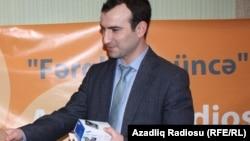 Məmməd Dadaşov