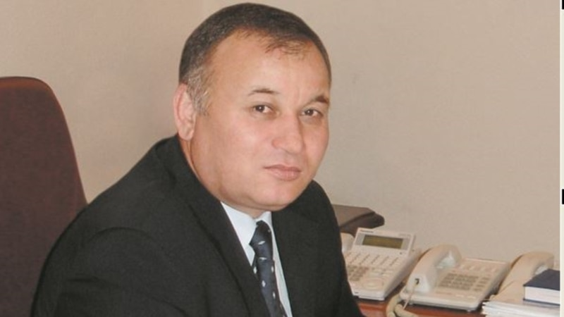 Находящийся под следствием глава «Таджпромбанка» вернул $10 млн. имуществом