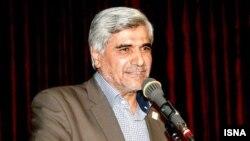 محمد فرهادی، وزیر علوم ایران در دولت حسن روحانی