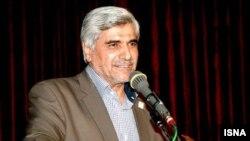 محمد فرهادی، وزير علوم، تحقيقات و فناوری