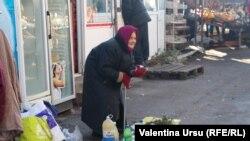 Oameni și locuri la Dondușeni
