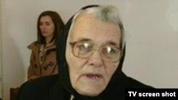 Milka Tunić
