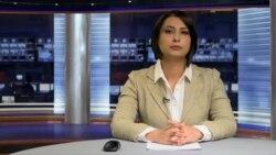 «Ազատություն» TV լրատվական կենտրոն, 12-ը օգոստոսի, 2015թ․
