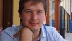 """""""То, что это Андрей Кончаков, нам подтвердили разные источники"""": чешская журналистка – об """"агенте с рицином"""""""