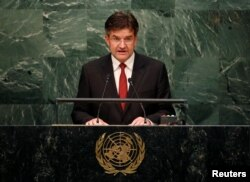 Мірослав Лайчак