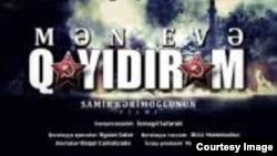 """""""Mən evə qayıdıram"""""""