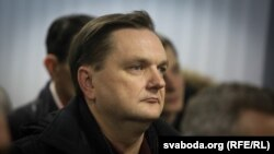 Валянцін Жданко