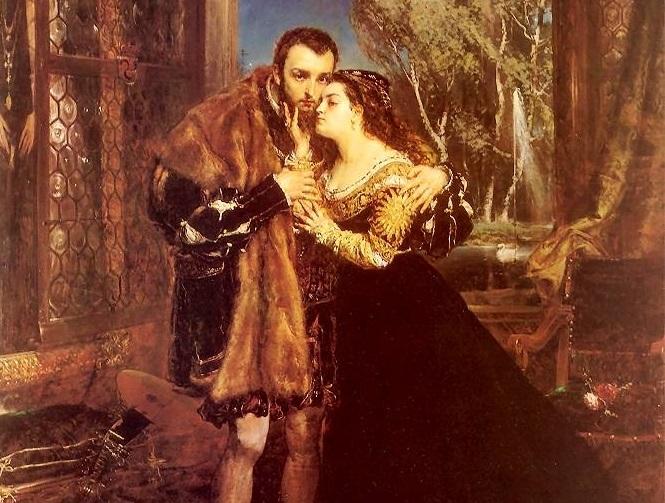 Якая з княгіняў Вялікага Княства Літоўскага зрабілася ў легендах правобразам «чорнай панны»?