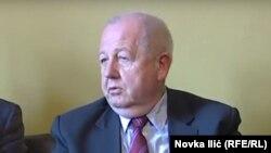 Nikola Gogić