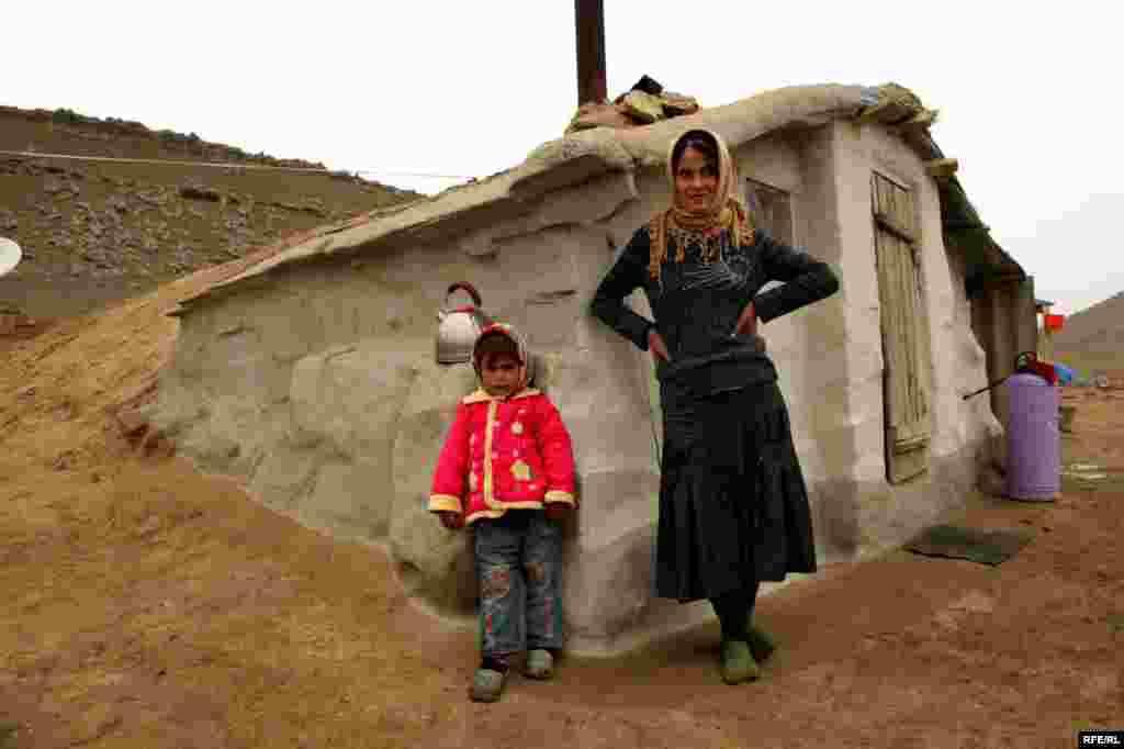 Soundslides For Tatar Bashkir #15