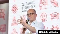 На личное обеспечение действующего главы Александра Бречалова в 2020 году было потрачено 5,6 млн рублей