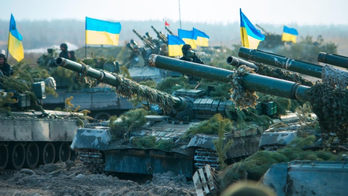 В противостоянии с Украиной Кремль делает ставку на невоенные рычаги влияния (обзор прессы)