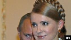 Архівна фотографія. 2 жовтня 2008 р.