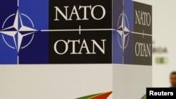 В Лиссабоне все готово к саммиту НАТО