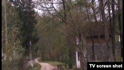 Bosnia and Herzegovina Liberty TV Show no. 901