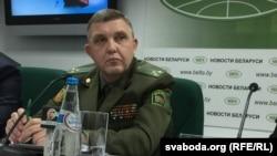 Алег Ляшук