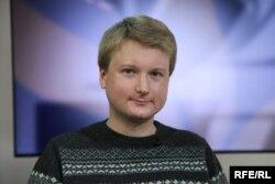 Егор Сковорода