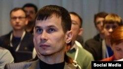 Артем Хәсәнов