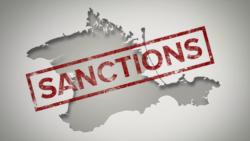 Обход Крымских санкций: будет ли анонимный траст?| Радио Крым.Реалии