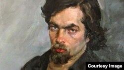Lev Reznikov