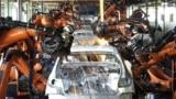 Iran--Irankhodro,car industry