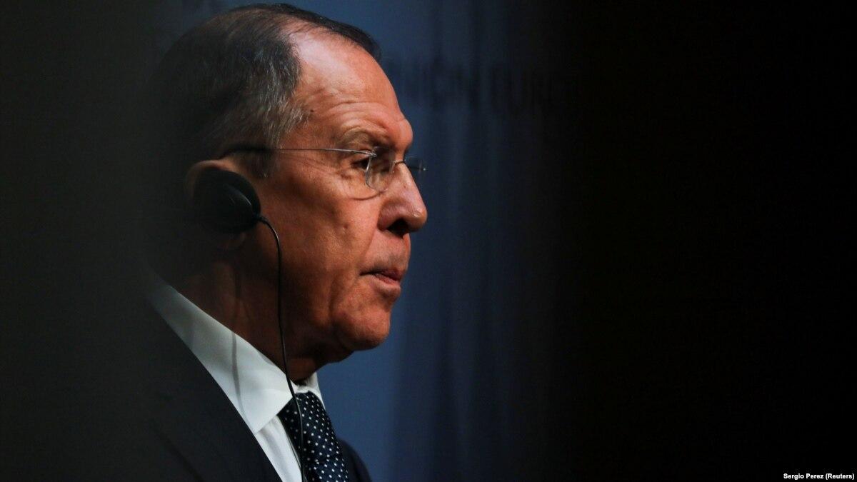 В России начались переговоры между властями Афганистана и «Талибаном»