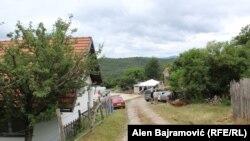 Selo Zorlaci