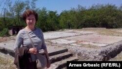 Anica Grgić
