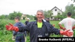 Zoran Stevovski