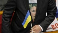 Продолжение политики: Вильнюс ждет и не ждет Украину