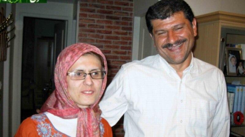 ادبیات زندان: نامههای یک روزنامهنگار از اوین و رجایی شهر
