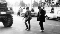 18.12.1989 Actualitatea Românească