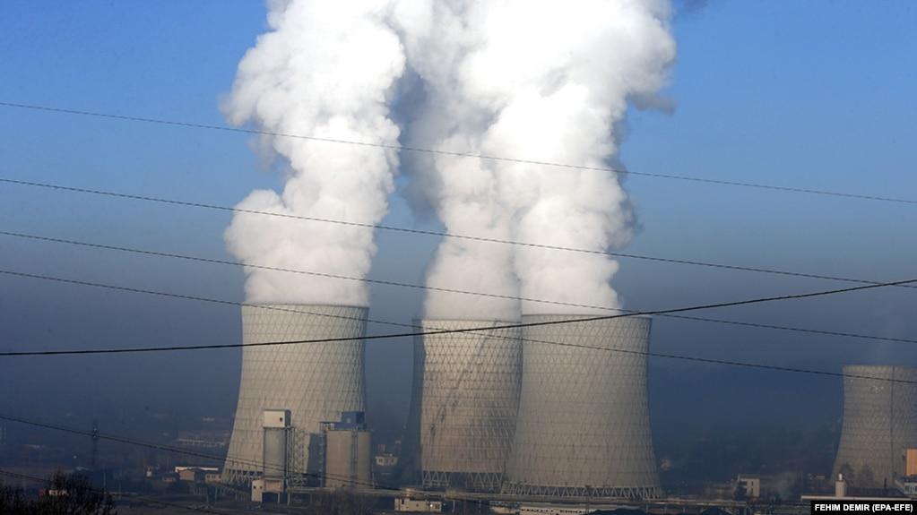 هشدار آژانس بینالمللی انرژی در مورد افزایش مجدد آلایندهها پس از پایان قرنطینه