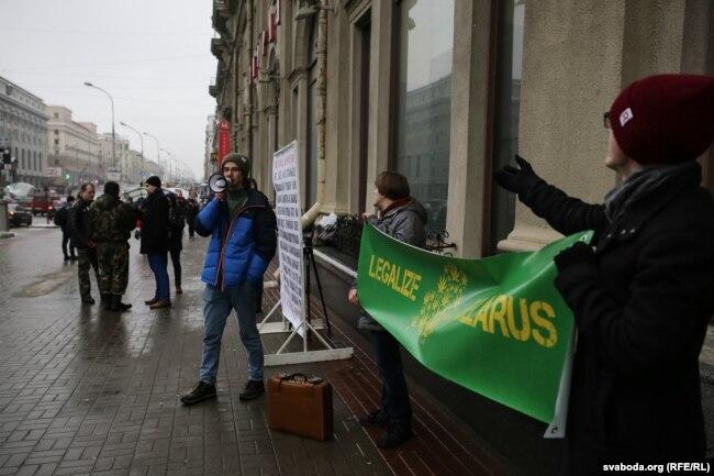 Картинки по запросу legalize belarus