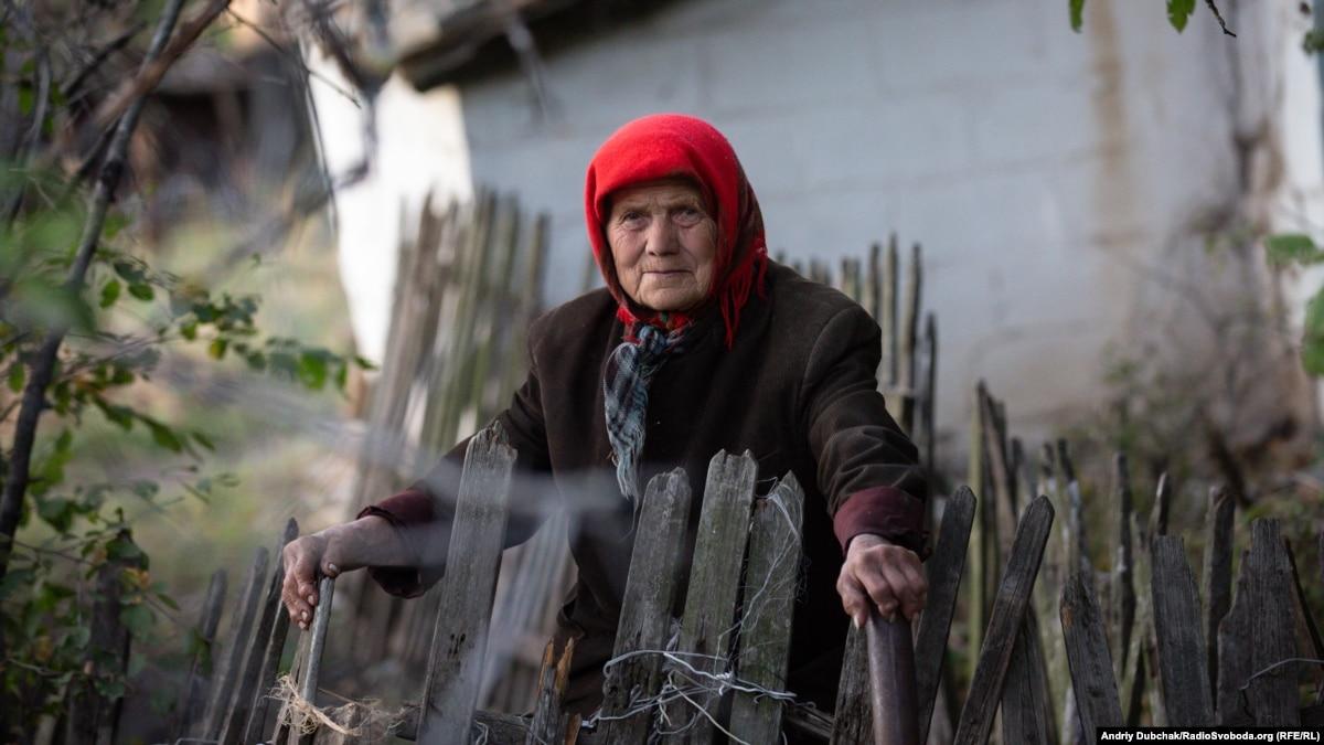 Главное на Донбассе за 365 дней