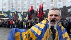 Продолжение политики: к вопросу об украинской химической продукции