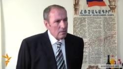 Հայաստանի առաջին և երկրորդ նախագահները չեն ընդունել Սերժ Սարգսյանի հրավերը
