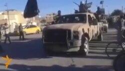 أخبار مصوّرة 21/03/2014: من معارك في الأنبار إلى احتفالات نوروز إلى معرض الكتاب الدولي في بغداد