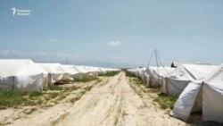 Президент Мирзиёевнинг давлат маслаҳатчиси гуманитар ёрдамни қандай ишлатмоқда?