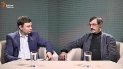 Казахстан в кольце «врагов»?