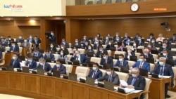 Сенат отправил «земельный» законопроект на подпись Токаеву. Что дальше?