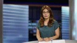 «Ազատություն» TV-ի լրատվական կենտրոն, 6-ը հուլիսի, 2016թ․
