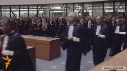 Նախկին օմբուդսմենին երաշխավորել են ՄԻԵԴ-ում Հայաստանի դատավորի պաշտոնում